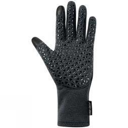 Womens Power Stretch Contact Grip Glove