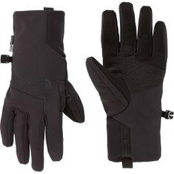 Womens Apex Etip Glove