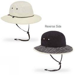 Sunday Afternoons Daydream Bucket Hat Opal/Grass Mat