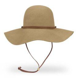 Sunday Afternoons Vivian Hat Fawn