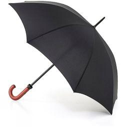 Fulton Huntsman 1 Umbrella Black