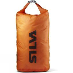 Carry Dry Bag 30D 12L