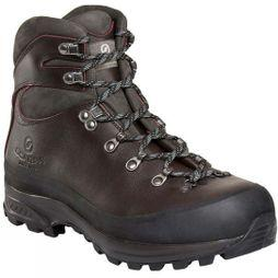 Scarpa Mens Ribelle Lite OD Boot | Price Match + 3 Year