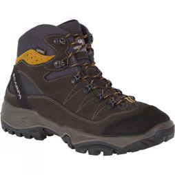 Mens Mistral Gore-Tex Boot