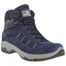 Mens Bora GTX Boot