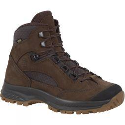 Men's Banks II GTX