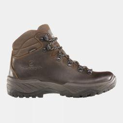 Scarpa Mens Terra GTX Boot Brown