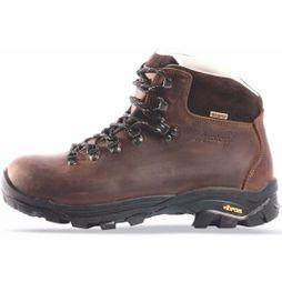 90cd55bff12 Men's Walking Boots | Snow+Rock