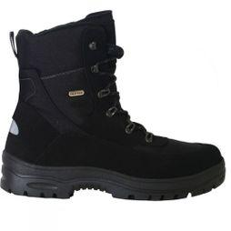 Men's Snowhike Traction Boot