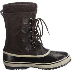 Men's 1964 Pac Nylon Boot