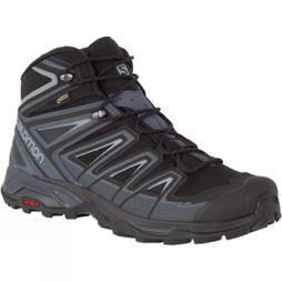 Mens X-Ultra Mid 3 GTX Boot