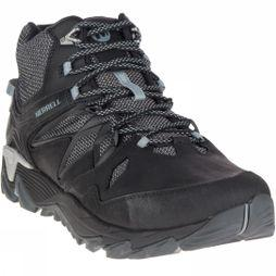 Mens All Out Blaze 2 Mid GTX Boot