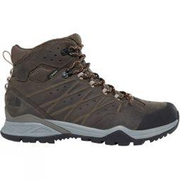 Mens Hedgehog Hike II Gore-Tex Shoes