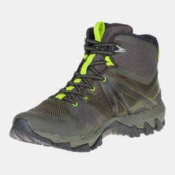8b24d58456 The Best Walking Boots
