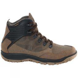 Mens Seven Wonders Texapore Mid Boot