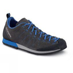 Scarpa Highball Shark-Turkish Blue