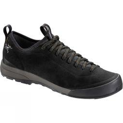 Mens Acrux SL GTX Leather Shoes