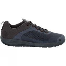 Mens Portland Shield Low Shoe