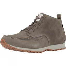 Mens Björbo Proof Eco Shoe