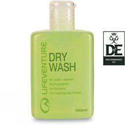 Drywash (100ml) 2013