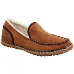 Men's Dude Moc