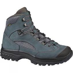 Hanwag Banks II Narrow Lady GTX Alpine