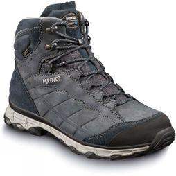 The Best Walking Boots  d681b9fed