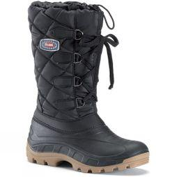 Women's Fantasy Boot