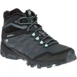 Womens Moab FST Ice+ Thermo Boot