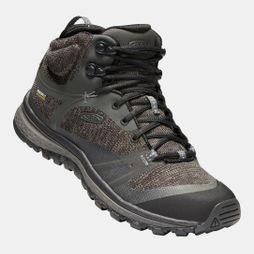 c632d25df Walking Boots, Shoes and More... | Snow+Rock