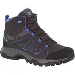 Womens Tibai Mid Boot