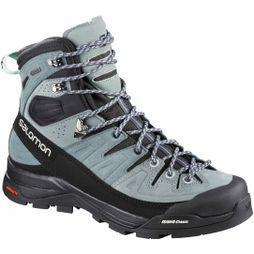 e0f00b462c54 Women s Walking Boots