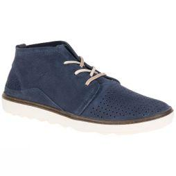 Women's Around Town Chukka Air