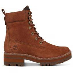 Womens Courmayeur Valley Boot