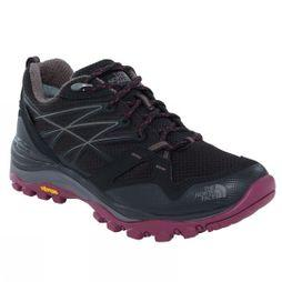 Women's Hedgehog Fastpack Gore-Tex