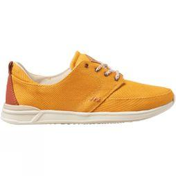 Women's Rover Low Shoes