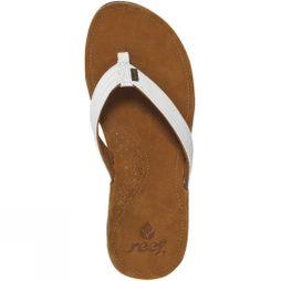 Women's Miss J-Bay Flip Flop
