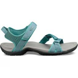 Teva Women's Verra North Atlantic