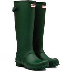 Womens Original Back Adjustable Welly