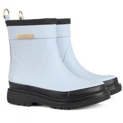 b485f85972097 Wellies | The Snow & Outdoor Experts | Snow+Rock