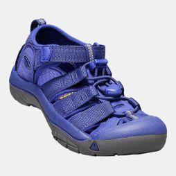 Kids Youth Newport H2 Shoes