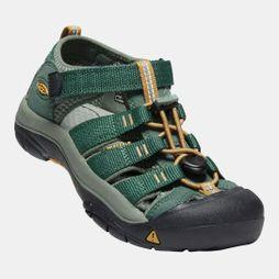 80bd1912923 Keen Collection   Handpicked by Experts   Snow+Rock