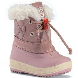 00abc2afdcfa Kid s Snow Boots