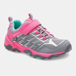 e697984ceef28 Walking Shoes | Snow+Rock