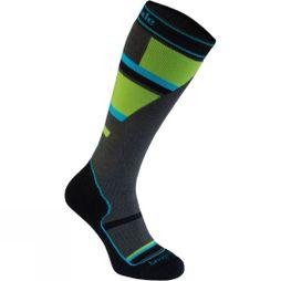 Junior Mountain Ski Sock