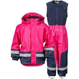 Kids Boardman Waterproof Set