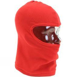 Snow+Rock Kid's Balaclava