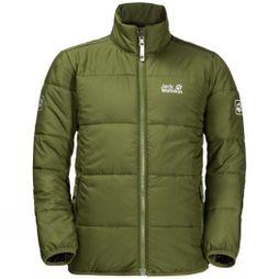 Boys Kokkola Jacket