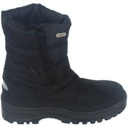 Junior Traction Boot