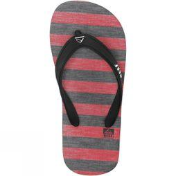 Switchfoot Print Sandal
